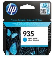 HP CB317WA 564 PHOTO BLACK INK CARTRIDGE
