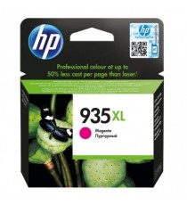 COMPATIBLE HP C9730A BLACK TONER CARTRIDGE