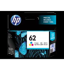 HP C4912A 82 MAGENTA INK CARTRIDGE
