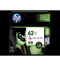 HP C4913A 82 YELLOW INK CARTRIDGE