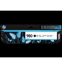 HP C4810A 11 BLACK PRINTHEAD
