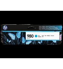 HP C4811A 11 CYAN PRINTHEAD