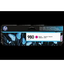 HP C6657AA 57 COLOUR INK CARTRIDGE