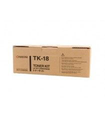 HP C4908AA 940XL MAGENTA INK CARTRIDGE