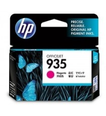 HP C4909AA 940XL YELLOW INK CARTRIDGE