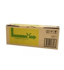HP C9403A 72 MATTE BLACK INK CARTRIDGE 130ML