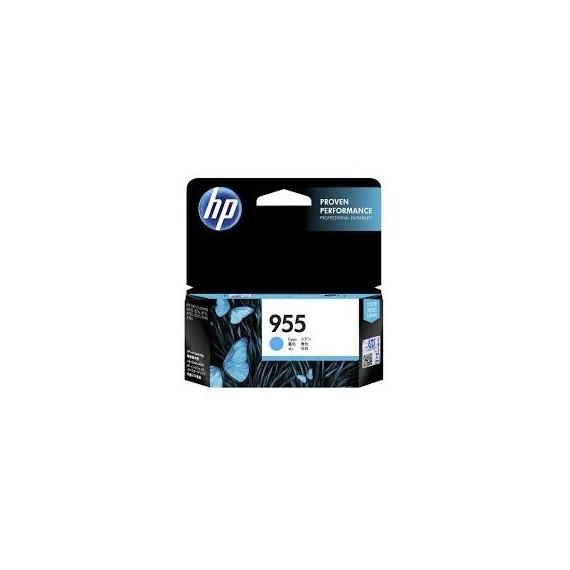 HP C9403A 72 MATTE BLACK INK CARTRIDGE 130ML