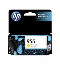 COMPATIBLE HP C8061X TONER CARTRIDGE HIGH YIELD