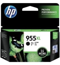 HP CC641WA 60XL BLACK INK CARTRIDGE