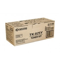 COMPATIBLE HP CB540A BLACK TONER CARTRIDGE