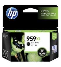 COMPATIBLE HP Q2612A TONER CARTRIDGE
