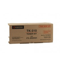 HP C9374A 72 GREY INK CARTRIDGE 130ML