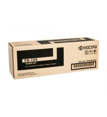 HP C9380A 72 GREY AND PHOTO BLK PRINTHEAD