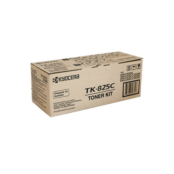 HP 61 BLACK INK CARTRIDGE CH561WA
