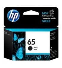 HP C9370A 72 PHOTO BLACK INK CARTRIDGE 130ML