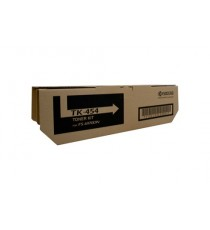 HP CB322WA 564XL PHOTO BLACK INK CARTRIDGE
