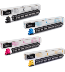 HP CC625AA 45 TWINPACK BLACK INK CARTRIDGE