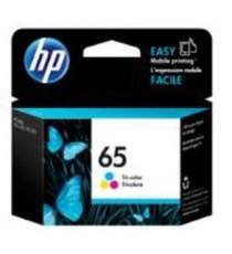 HP C9372A 72 MAGENTA INK CARTRIDGE 130ML