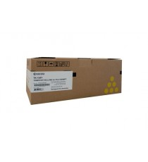HP CC641WA 60XL BLACK INK CARTRIDGE