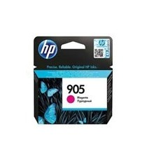 HP CC644WA 60XL COLOUR INK CARTRIDGE