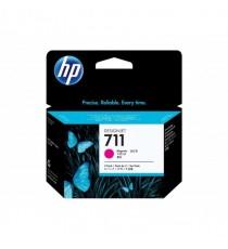 COMPATIBLE HP C9733A MAGENTA TONER CARTRIDGE