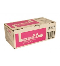 COMPATIBLE HP Q2613X TONER CARTRIDGE HIGH YIELD