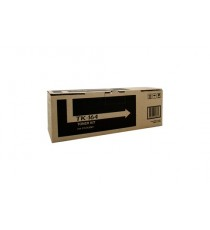 COMPATIBLE HP C9732A YELLOW TONER CARTRIDGE