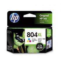 COMPATIBLE HP CB436A TONER CARTRIDGE