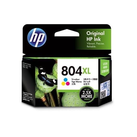 HP CN047AA 951XL MAGENTA INK CARTRIDGE
