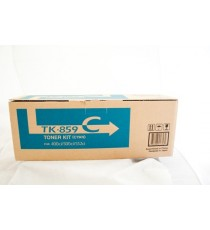 HP 61 BLACK INK CARTRIDGE CH561WA