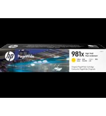 KYOCERA MITA TK18 TONER CARTRIDGE
