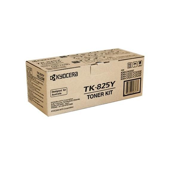 HP C2P07AA 62XL COLOUR INK CARTRIDGE