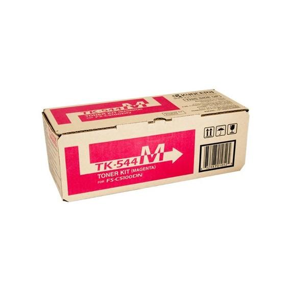 HP 61XL BLACK INK CARTRIDGE CH563WA