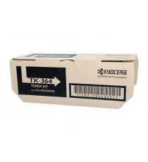 HP 804 T6N10AA BLACK INK CARTRIDGE