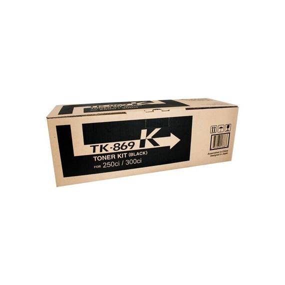 HP 804XL T6N12AA BLACK HIGH YIELD INK CARTRIDGE