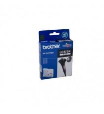 BROTHER LC37 CYAN INK CARTRIDGE