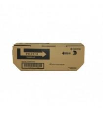 KYOCERA TK120 TONER CARTRIDGE FS1030D