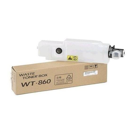 HP D8J07A 980 CYAN INK CARTRIDGE