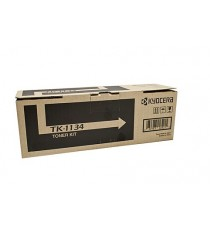 KYOCERA TK420 BLACK TONER CARTRIDGE KM2550