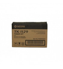 KYOCERA TK120 TONER CARTRIDGE FS1030D