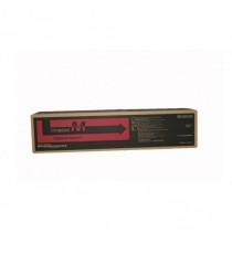 KYOCERA MITA TK55 TONER CARTRIDGE