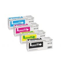 KYOCERA TK134 TONER CARTRIDGE FS1300D FS1350DN