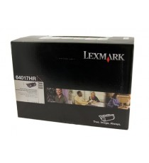 KYOCERA TK544 YELLOW TONER CARTRIDGE FSC5100DN