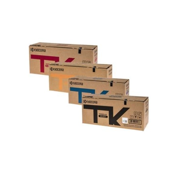 HP D8J09A 980 YELLOW INK CARTRIDGE