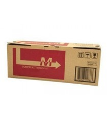 KYOCERA MITA TK55 TONER CARTRIDGE