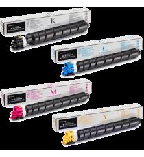 KYOCERA TK899 MAGENTA TONER CARTRIDGE C8020