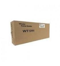 KYOCERA TK440 TONER CARTRIDGE FS6950DN