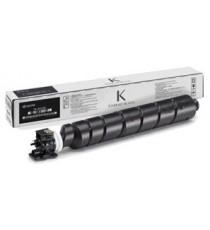 KYOCERA TK1119 TONER CARTRIDGE FS1041