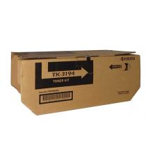 KYOCERA TK1129 TONER CARTRIDGE FS1061