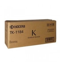KYOCERA TK1134 TONER CARTRIDGE